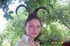 Лагода Наталья